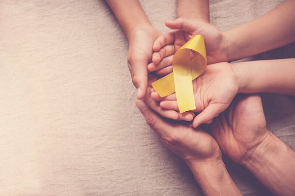 cancer care gorup background-faith christian center